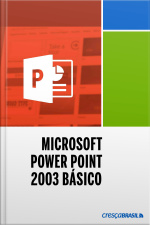 Microsoft Power Point 2003 Básico