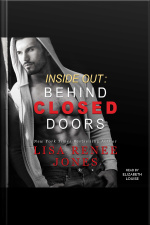 Inside Out: Behind Closed Doors
