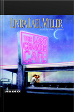 The Last Chance Cafe [abridged]