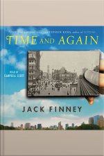 Time And Again [abridged]