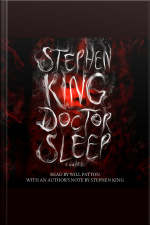 Doctor Sleep: A Novel