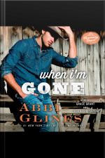 When Im Gone: A Rosemary Beach Novel
