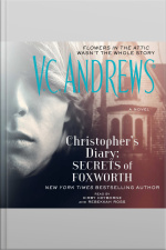 Christophers Diary: Secrets Of Foxworth