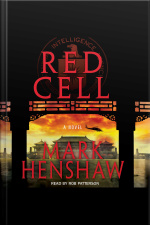 Red Cell: A Novel
