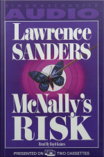 Mcnallys Risk [abridged]