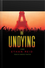 The Undying: An Apocalyptic Thriller