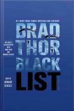Black List [abridged]