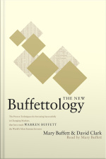 The New Buffettology: How Warren Buffett Got And Stayed Rich In Markets Like This And How You Can Too! [abridged]