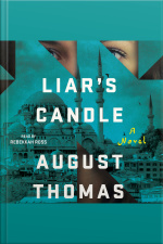 Liars Candle: A Novel
