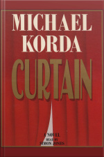 Curtain [abridged]