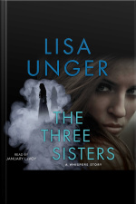The Three Sisters: The Hollows - Short Story