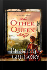 The Other Queen [abridged]