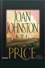 The Price: A Novel [abridged]