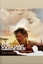 The Constant Gardener [abridged]