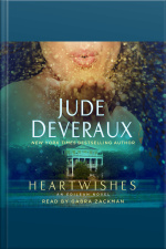 Heartwishes: A Novel