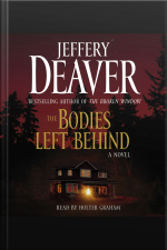 The Bodies Left Behind [abridged]
