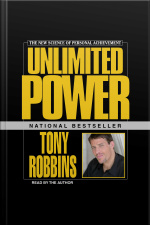 Unlimited Power [abridged]