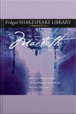 Macbeth: Fully Dramatized Audio Edition