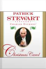 A Christmas Carol (reissue) [abridged]
