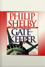 Gatekeeper [abridged]