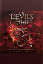 The Devils Thief