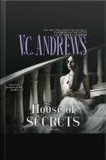 House Of Secrets: A Novel