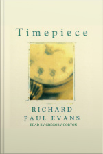 Timepiece [abridged]