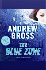 The Blue Zone [abridged]