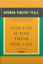 You Can If You Think You Can [abridged]