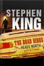 The Road Virus Heads North