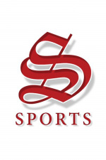 Stanford Daily Sports