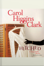 Hitched: A Regan Reilly Mystery [abridged]