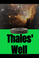 Thales Well