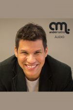 André Martins, Podcast