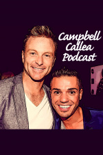 Campbell Callea Podcast