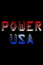 Power Usa