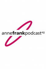 Anne-frank-grundschule Podcast