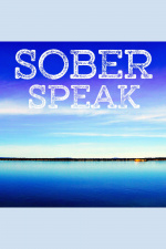 Sober Speak