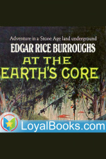 At The Earths Core By Edgar Rice Burroughs
