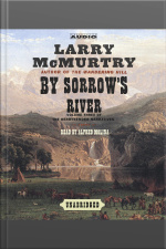 By Sorrows River: A Novel