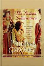 The Boleyn Inheritance [abridged]