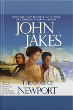 The Gods Of Newport [abridged]