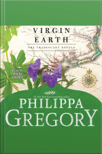 Virgin Earth: A Novel
