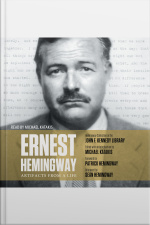 Ernest Hemingway: Artifacts From A Life