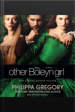 The Other Boleyn Girl [abridged]
