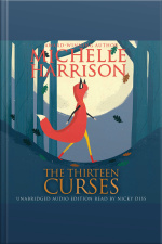 The Thirteen Curses