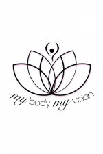 My Body My Vision With Tamara Kellam