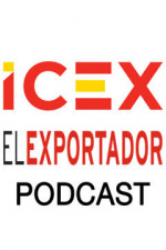 Audiopodcast Icex