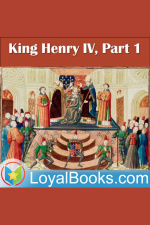 King Henry Iv By William Shakespeare