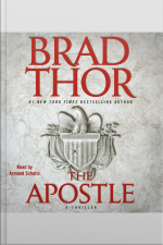 The Apostle [abridged]